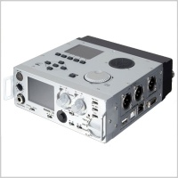 Nagra LB 2-Channel CF Digital Audio Recorder