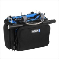 Orca OR-280 Sound Bag for Mix-Pre Series Mixers