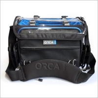 Orca OR-32 Sound Bag for 664