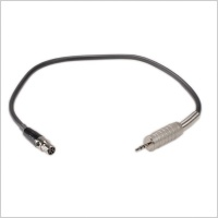 Pinknoise Custom Cable TA5F to 3.5mm for Sound Devices Mix Pre / 552