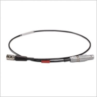 Timecode Systems TCB-49 USO to  5-Pin Lemo TC OUT Cable from Device to Ultra Sync