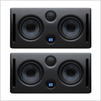 Presonus Eris E44 Studio Monitors (Pair)
