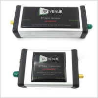 RF Venue Optix 1 Single Channel - B STOCK