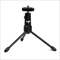Rode Collapsable Mini Tripod