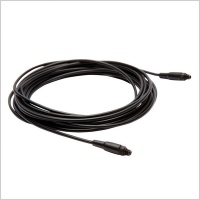 Rode MiCon Extension Cable (1.2m & 3m)