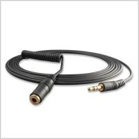 Rode VC1 3.5mm Stereo Extension Cable (3m)
