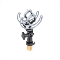Rycote InVision 6-H (Heavy) Mount