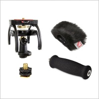 Rycote Marrantz PMD661 Kit