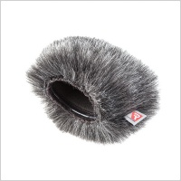 Rycote Mini Windjammer for Sony PCM-D100