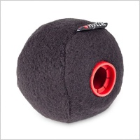 Rycote Baseball Compact Windshield - Pack Of 3