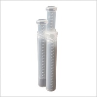 Rycote Mic Protector Tubes - Long (Pack of 3)