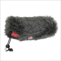 Rycote Mini Windjammer for the Rode VideoMic