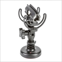 Rycote Table Stand (w/ InVision Mount Included)