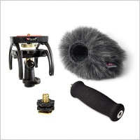 Rycote Zoom H1N Audio Kit