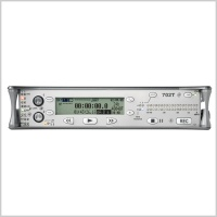 Sound Devices 702T Recorder w/Time Code