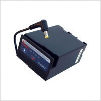 SWIT S-8U62 14.4V, 63Wh Li-ion DV Battery for Sony PMW-100/200 Cameras