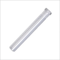Schoeps CMIT Protection Tube