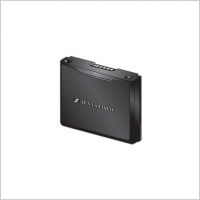 Sennheiser B61 AA Battery Pack for SK9000