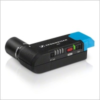 Sennheiser EKP AVX-3-UK Compact Reciever for AVX Wireless System