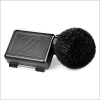 Sennheiser MKE2 Elements Microphone for GoPro HERO4 Action Cameras
