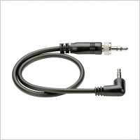 Sennheiser CL-1 3.5mm to 3.5mm Right Angle