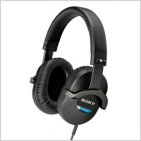 Sony MDR-7510 Professional Headphones