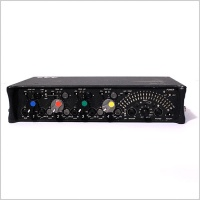 Sound Devices 442 4-Channel Field Mixer - B-Stock