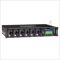 Sound Devices 688 Production Mixer