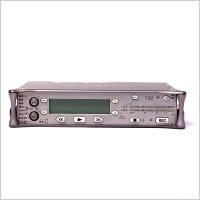 Sound Devices 722 Audio Recorder - B Stock