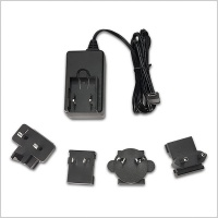 Sound Devices MX-PSU AC Wall Adapter Power Supply for Mix Pre 3/6 Recorders - B-Stock