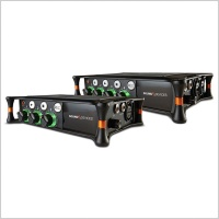 Sound Devices Mix Pre 3/6 Series Recorder