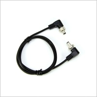 Sound Guys Solutions MD6-LEC(L) Output Cable for Lectrosonics