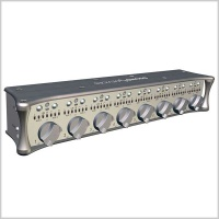Sound Devices CL-8 Rotary Fader Module for 788T