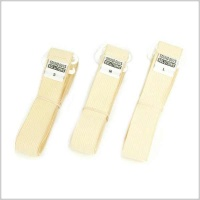 Sound Guys Solutions Lav-Strap 3-pack [Beige]