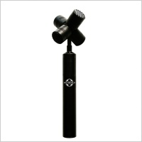 Soundfield SPS 200 Surround Sound Microphone