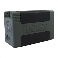 Tracer BP2607 LiFePO4 Battery 12V 7Ah Battery Pack & Accessories