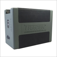 Tracer BP2624 LiFePO4 Battery 12V 24Ah Battery Pack & Accessories