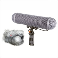 Rycote Modular Windshield Kit 4 - B-STOCK