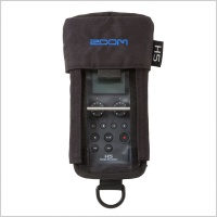 Zoom PCH5 Protective Carry Case for the H5