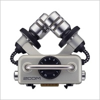 Zoom XYH-5 Shock Mounted Stereo Microphone Capsule