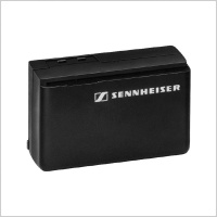 Sennheiser BA20 Battery for Sennheiser EKP AVX