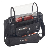 K-Tek Stingray Junior Bag