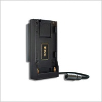 Hawkwoods DV-SQNR Mini DV Stand-Alone Power Adaptor