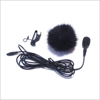 Rode Lavalier Microphone - B-Stock