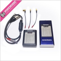 Micron Explorer 700 series - USED