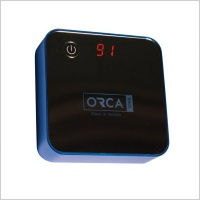 Orca OR-95 Power Bank