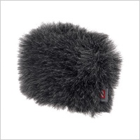 Rycote Mini Windjammer for Zoom H4n