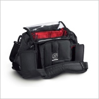 Sachtler SN607 Sound Mixer Bag
