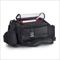 Sachtler SN614 Sound Mixer Bag