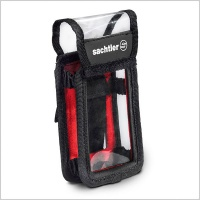 Sachtler SN615 Portable Digital Recorder Pouch